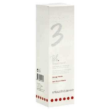 Bumble and bumble. Treatment Damage Therapy Complex 3