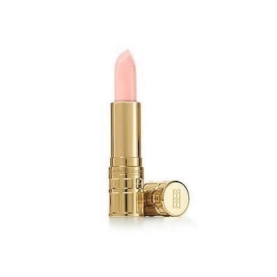 Elizabeth Arden Ceramide Lipstick