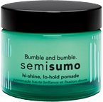 Bumble and bumble. Semisumo Pomade