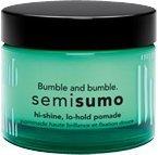 Bumble and bumble. Semisumo Pomade