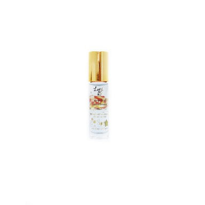 Lucy B Roll-On Oil