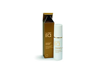 ila-Spa Gold Cellular Age Restore Face Serum