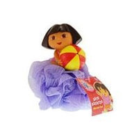 Compagne Europeene Parfums Dora The Explorer Eau de Toilette Spray for Women
