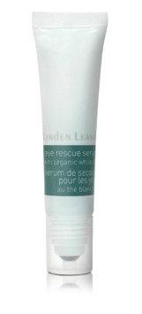 Linden Leaves Eye Rescue Serum