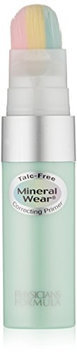 Physicians Formula Mineral Wear Talc-Free Mineral Correcting Primer