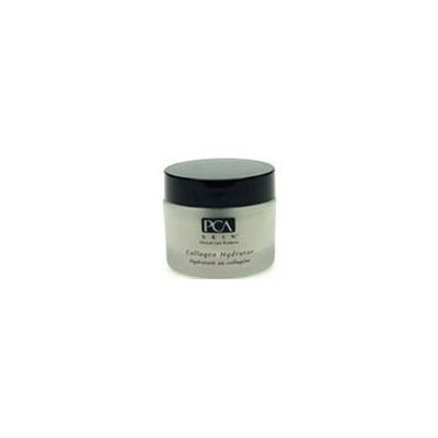 PCA Skin Collagen Hydrator (Phaze 6)