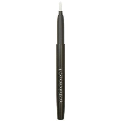 Le Metier de Beaute Retractable Lip Brush