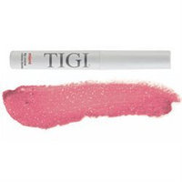TIGI Bed Head Lip Creme for Women
