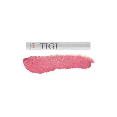 TIGI Bed Head Lip Creme for Women