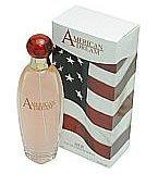 American Dream By American Beauty Parfums For Women. Eau De Parfum Spray 3.4 Oz