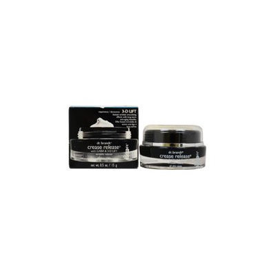 Dr.Brandt® Crease Release Wrinkle Relaxer