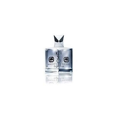 Marc Jacobs Ecko Eau De Toilette Spray  For Men