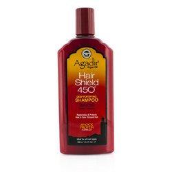 Agadir Hair Shield 450 Shampoo