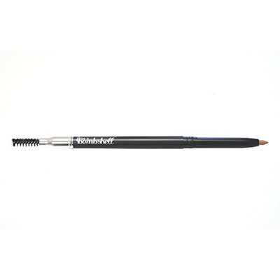 Be A Bombshell Cosmetics Eyebrow Pencil