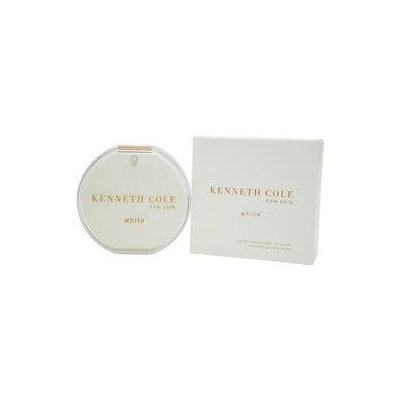 Kenneth Cole 3 Piece Gift Set for Women