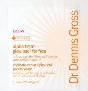 Dr. Dennis Gross Skincare Alpha Beta® Glow Pad