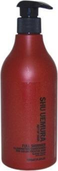 Shu Uemura Full Shimmer Illuminating Conditioner Unisex