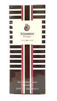 Tommy Hilfiger Summer Eau de Toilette Spray for Men