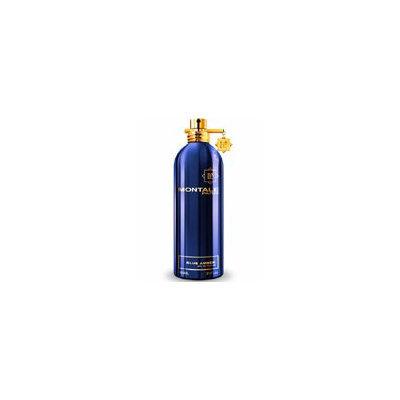 MONTALE Blue Amber Eau de Parfum Spray
