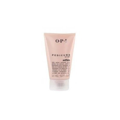 OPI Pedicure Softener