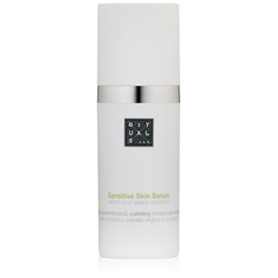 Rituals Sensitive Skin Serum