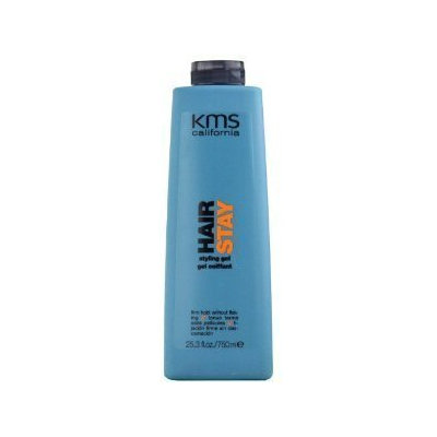 Hair Stay Styling Gel Unisex by KMS
