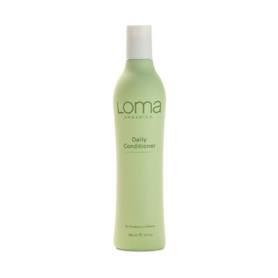 Loma Daily Conditioner