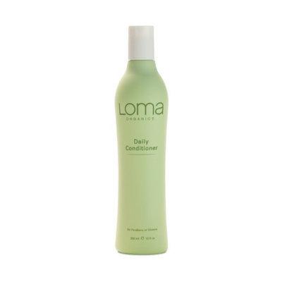Loma Daily Conditioner
