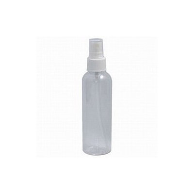 Soft N Style Fine Mist Spray Bottle