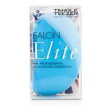 Tangle Teezer Salon Elite Detangle Hairbrush