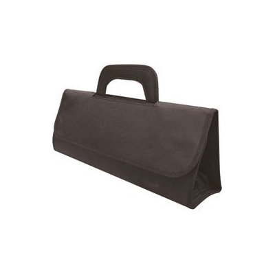 City Lights Heat Resistant Fold-Up Tool Tote