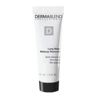 Dermablend Professional Long Wear Makeup Remover