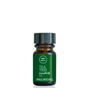 Paul Mitchell Tea Tree Essential Oil for Unisex