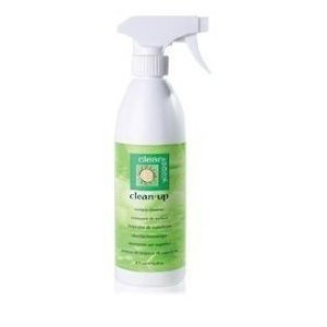 Clean + Easy Clean Up Surface Cleanser Spray