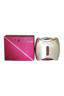 New Brand Extasia Women Eau De Parfum Spray