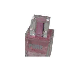 Karen Low Pure Girl Eau de Parfum Spray for Women