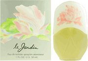 Le Jardin By Health & Beauty Focus For Women. Eau De Toilette Spray 1.0 Oz