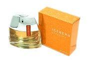 Iceberg Effusion By Iceberg For Women. Eau De Toilette Spray 2.5-Ounces