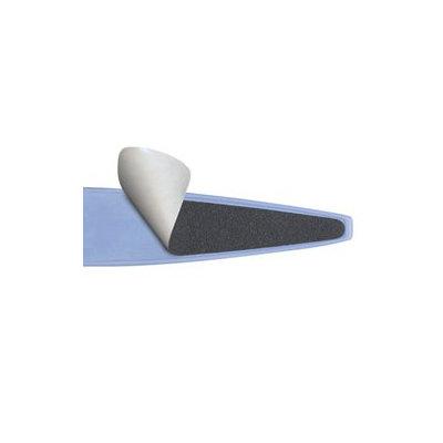 Flowery Foot File Easy Peel Pro Pads 60 Grit