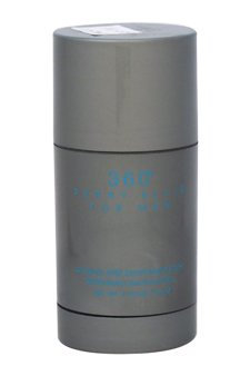 Perry Ellis 360 Alcohol Free Deodorant Stick for Men