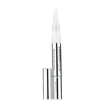 Dermablend Quick Fix Concealers Make-Up Illuminator