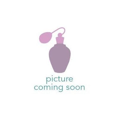 DANA 4 Piece Mini Fragrance Set for Men