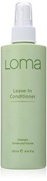 Loma Leave-In Conditioner Spray