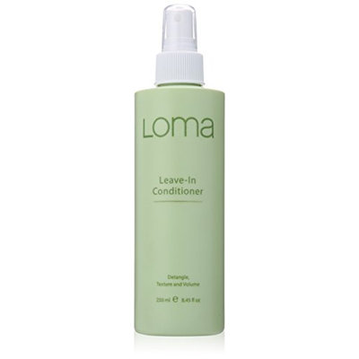 Loma Leave-In Conditioner Spray