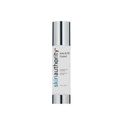 Skin Authority Acne & Oil Control 1.7 fl.oz.
