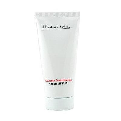 Elizebeth Arden Extreme Conditioning Cream SPF 15