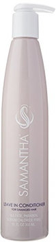 Samantha Beauty Leave-In Conditioner