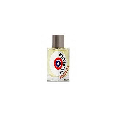 Etat Libre d'Orange Divin Enfant Eau de Parfum Spray