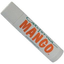 California Mango Mist Skin Plasma Spray