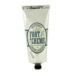 Caswell-Massey Dr Hunter's Foot Cream
